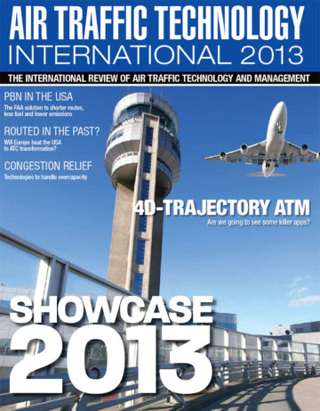 2013 Issue