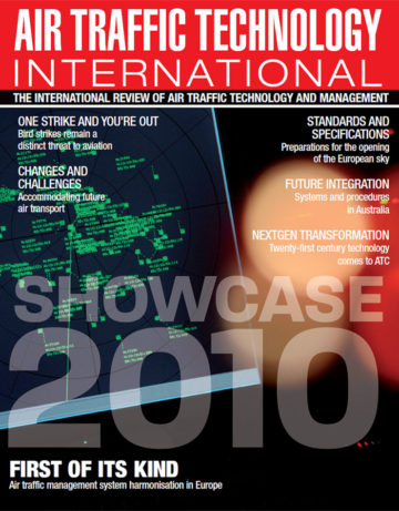 2010 Issue